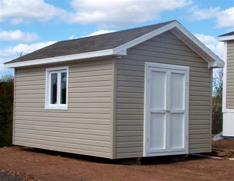 Gambrel Roof Barn Gambrel Amp Peak Roof Sheds Jeramand Baby Barns Amp Storage