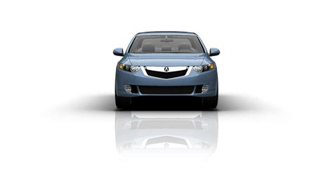 online service manuals 2008 acura tsx spare parts catalogs tuning acura tsx sedan 2009 online accessories and spare parts for tuning acura tsx sedan 2009