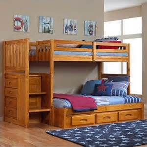 Futon Beds With Mattress Included How To Make Your Own Loft Bed In Easy 5 Steps Interior