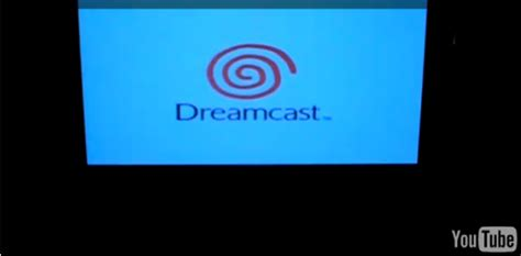 dreamcast emulator android open source dreamcast emulator nulldc is headed to android