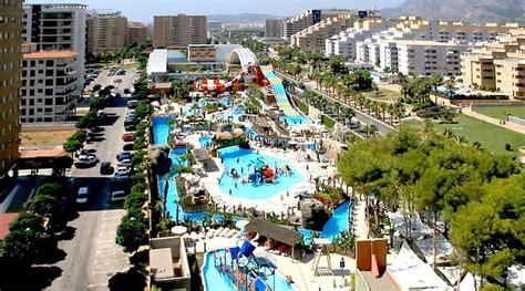 marina d or resort orbis travel