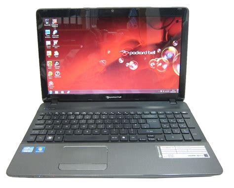 Packard Bell packard bell laptop pew91 seterms