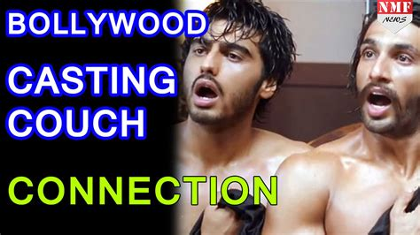 casting couch confessions ranveer singh s shocking confessions about the casting
