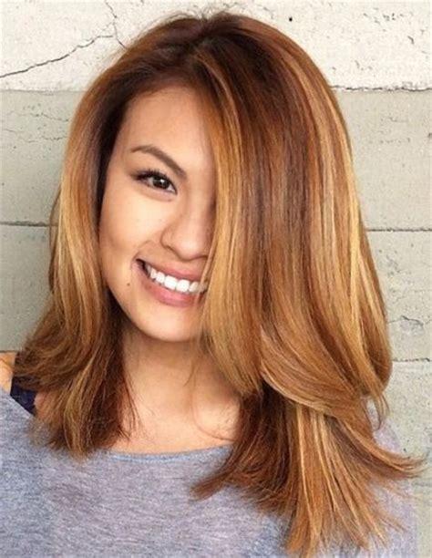 model rambut oval pendek 5 model rambut pendek sesuai bentuk wajah potongan