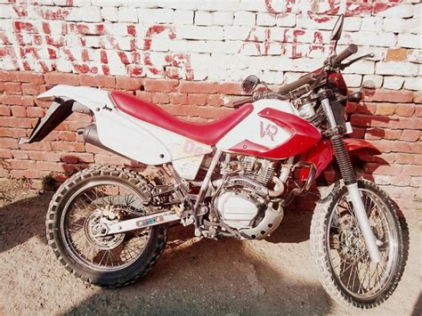 Modified Vr Bikes Nepal by Urgent Sell Hartford Vr 150h Price Rs 2 50 000