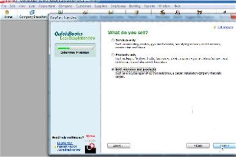 quickbooks tutorial free download 2010 page уже была page