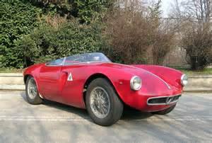 Alfa Romeo Classics For Sale Used Classic Alfa Romeo Spider For Sale Johnywheels