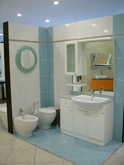 arredi bagno torino bagno completi ll tuo arredo bagno a torino