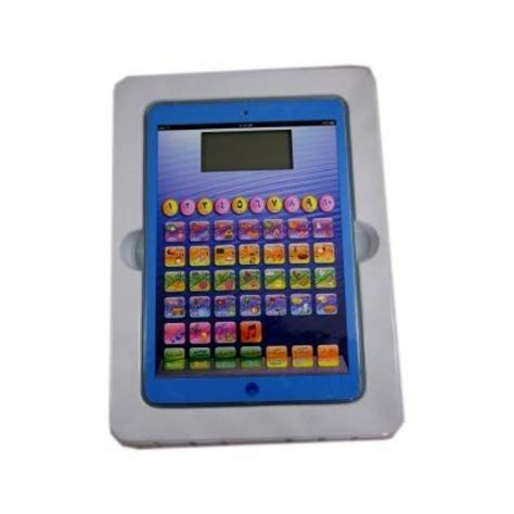 Tablet Quran quran tablet learning machine 18 useful for children