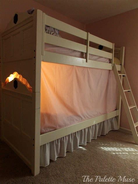 brilliant home hacks  twin sized sheets hometalk
