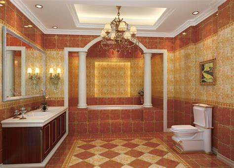 interior 3d bathrooms designs download 3d house interior designs 3d bathroom 3d house free 3d house
