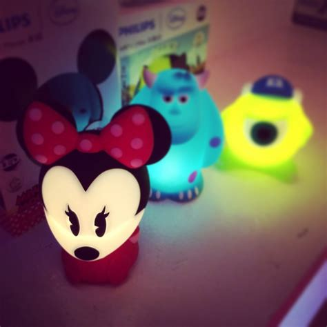 disney light philips and disney lights review and discount code