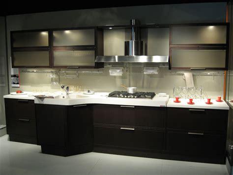 que es layout de cocina cocina integral que es images