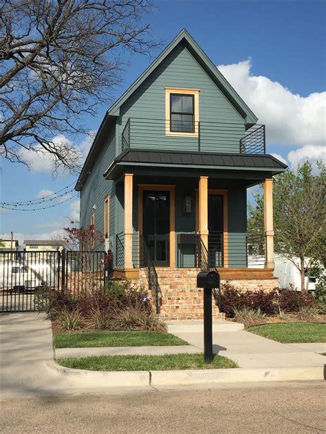 shotgun houses best 25 shotgun house ideas that you will like on