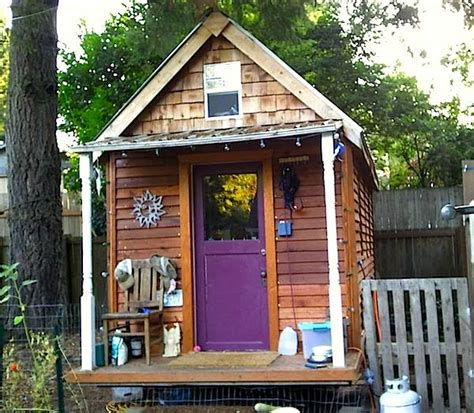 Tiny Home Living by Tiny House Living Transitions The Decision To