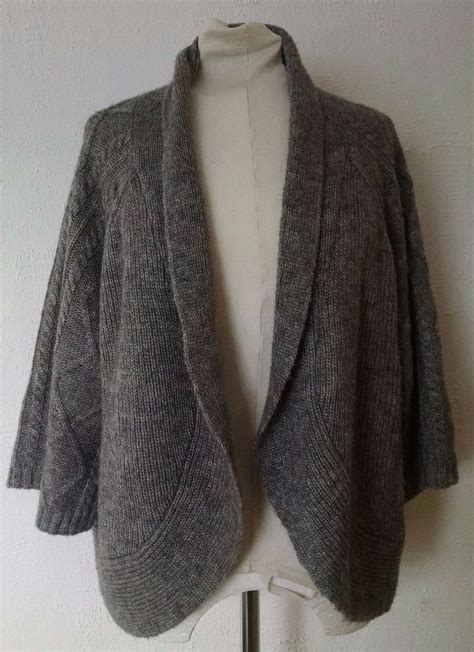 Grey Premium Blazer Jacket Jas Cardigan Keren 585 best images about womens fashions jackets coats sweaters and outerwear on