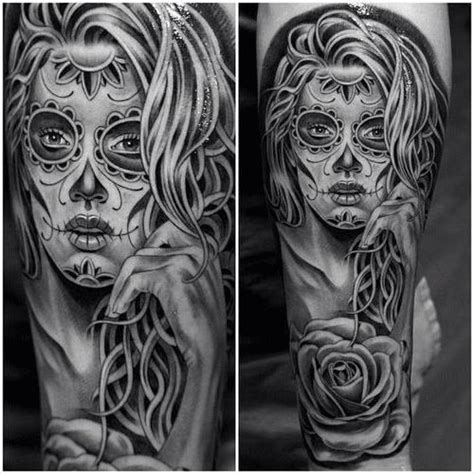 santa muerte tattoo meaning 87 best images about tattoos la santa muerte on