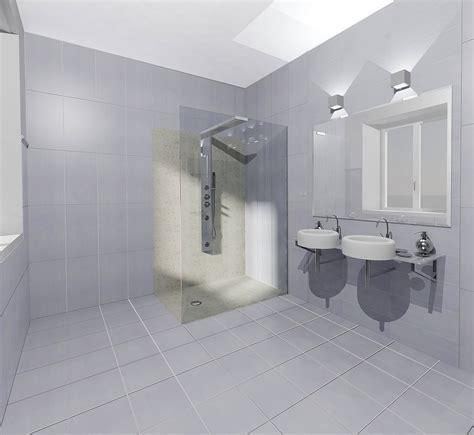 peso specifico piastrelle scegliere i rivestimenti per pareti e pavimenti cose di casa