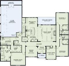 best buy floor plan 1000 images about floor plans on pinterest house floor