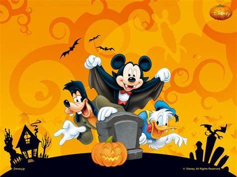 Wallpaper Disney Halloween | disney halloween backgrounds wallpaper cave
