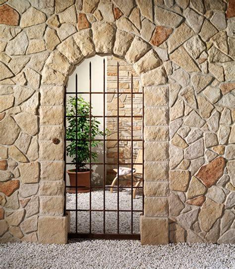 rivestimenti interni in pietra prezzi prezzi e guida per rivestire una facciata con pietra