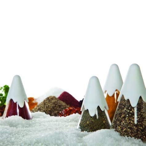 Shoo Himalaya himalaya spice jars homeware furniture and gifts mocha