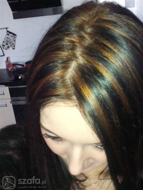 baleja forum szafa pl archiwalny balejaz forum szafa pl archiwalny dark brown hairs