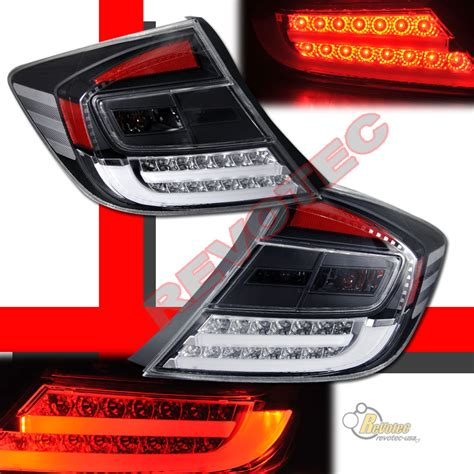 2012 honda civic lights 2012 honda civic 4dr sedan black led lights ls 1