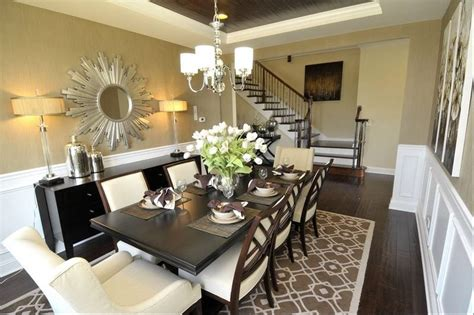 pulte homes design center westfield pulte homes opens naples model at savoy club