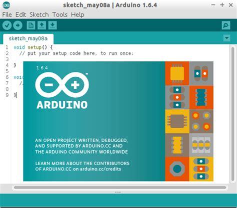 best arduino ide top 5 arduino integrated development environments ide