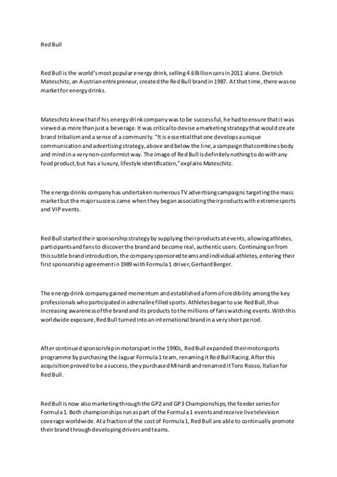 targeted cover letter exles 100 beautiful targeted cover letter sle page