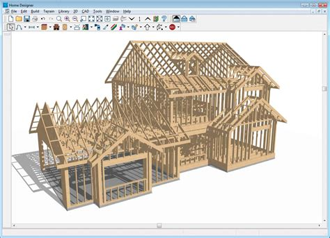 build a house software blog archives gratisavenue