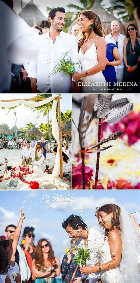 Wedding Blessings Mexico 17 best images about mayan wedding ceremonies in mexico on
