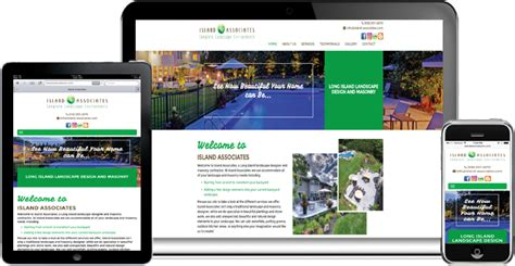 home improvement websites portfolios of websites print video and photography in