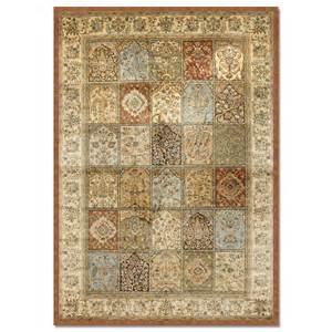 8 X 10 Area Rugs Sonoma Mosaic Area Rugs Area Rug 8 X 10 Value City Furniture