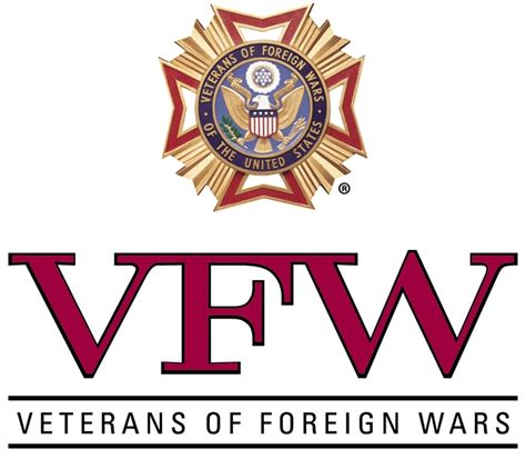 Official Vfw Letterhead Free To Vfw Clipart Clipartmonk Free Clip Images