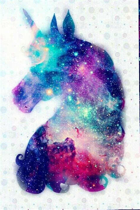 imagenes de unicornios hipster unicornio desenhos pinterest unicorns and wallpaper