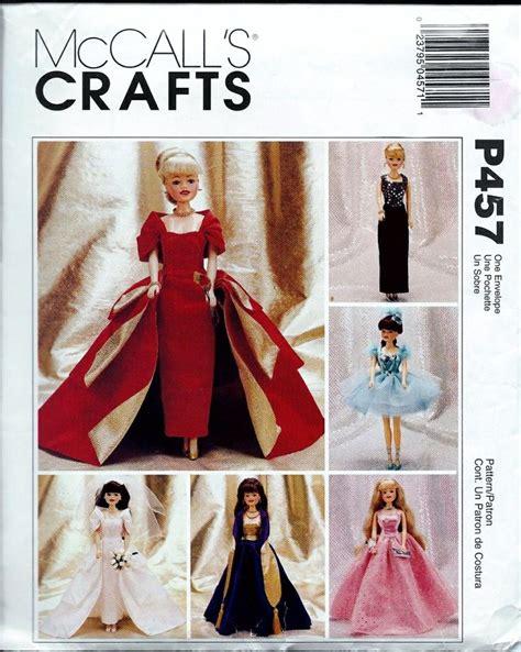 vintage pattern emporium best 51 doll clothes patterns images on pinterest other