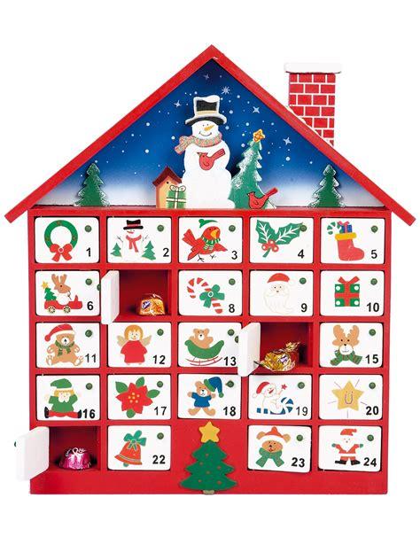 wooden train advent calendar calendar template 2016