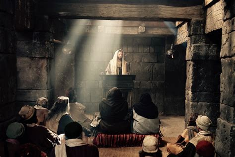communal reading in the time of jesus a window into early christian reading practices books closing the book on vengeance brian zahnd