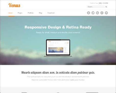 template joomla venus joomla の無料テンプレート123 レスポンシブwebデザイン対応もあり co jin
