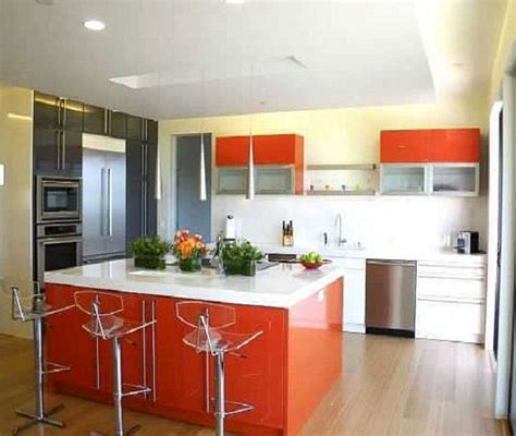 interior paint color schemes for kitchen interior paint