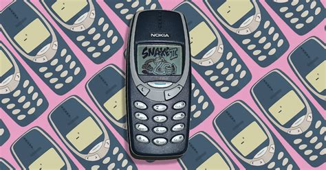 resistor calculator for nokia 4 7k resistor in nokia 3310 28 images nokia 3310 the world s most reliable phone to be