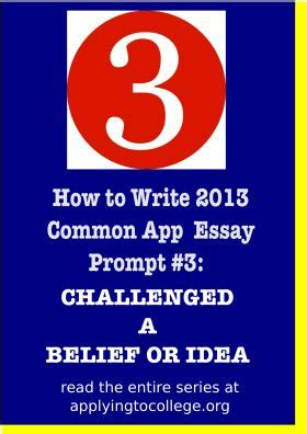 common app essay sles 112 best images about ftce prep on writing an