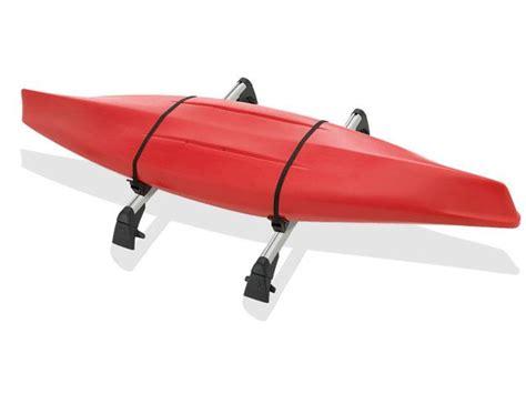 volkswagen jetta base racks  kayak holder attachment npn auburn vw auburn wa