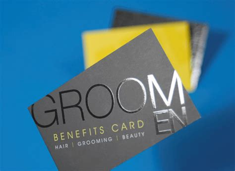 what makes a great business card what makes a business card raphael design