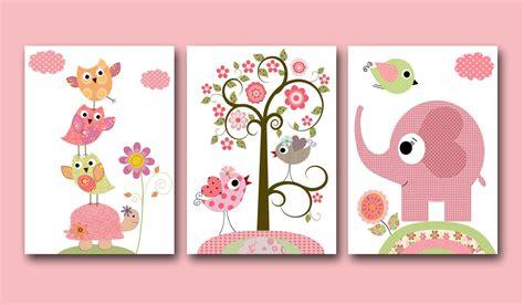 Ladybug Bedroom Ideas kinder wand kunst baby m 228 dchen kinderzimmer baby m 228 dchen