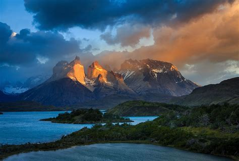 national geographic daily travel photo