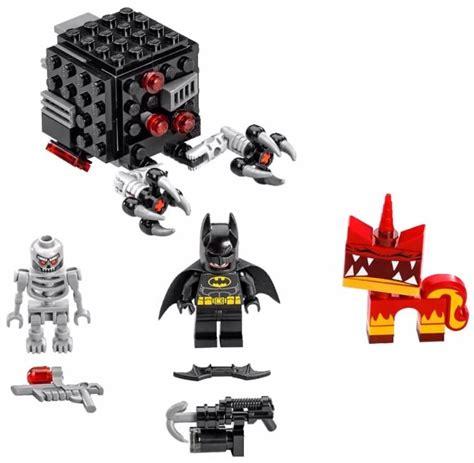 lego 70817 batman angry attack i brick city