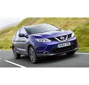 Nissan Qashqai Hatchback 2013  Review Auto Trader UK